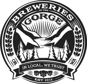 Breweries-in-the-Gorge-logo-300x289