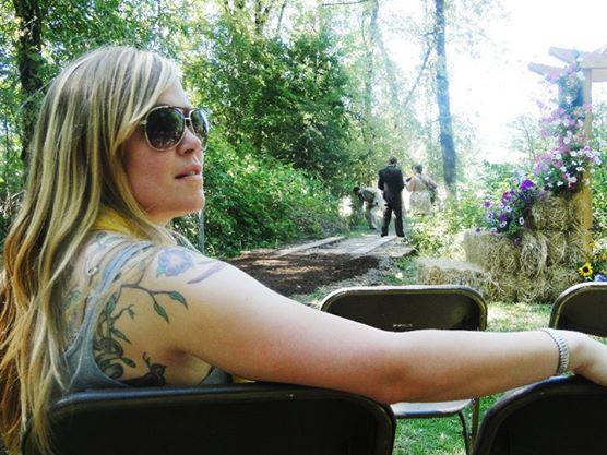 Erin Grey Kemplin of Ecliptic Brewing