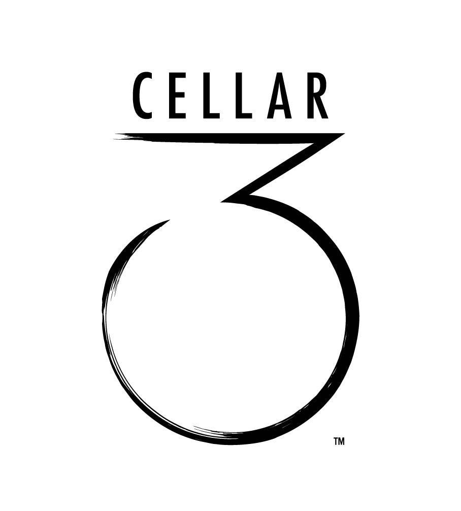 Green Flash CELLAR 3 LOGO-01