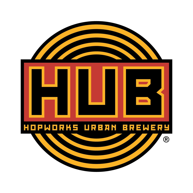 Hopworks-Urban-Brewery-HUB