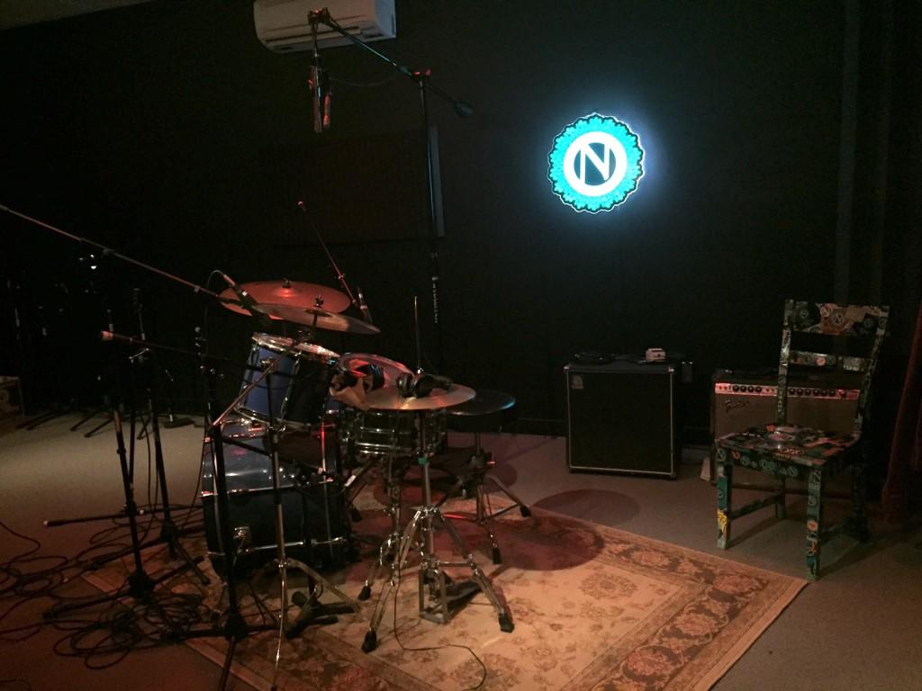 Ninkasi Studios