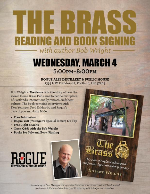 The-Brass-with-Author-Bob-Wright-at-Rogue-NW-Public-House-