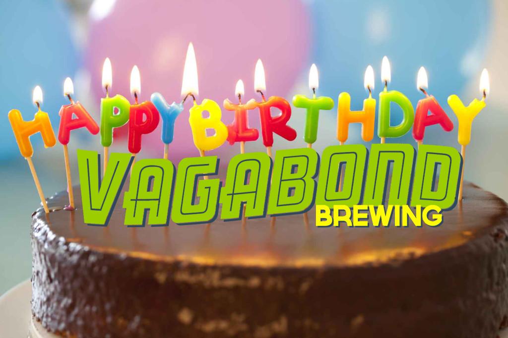 Vagabond-Brewing-One-Year-Anniversary-1024x682