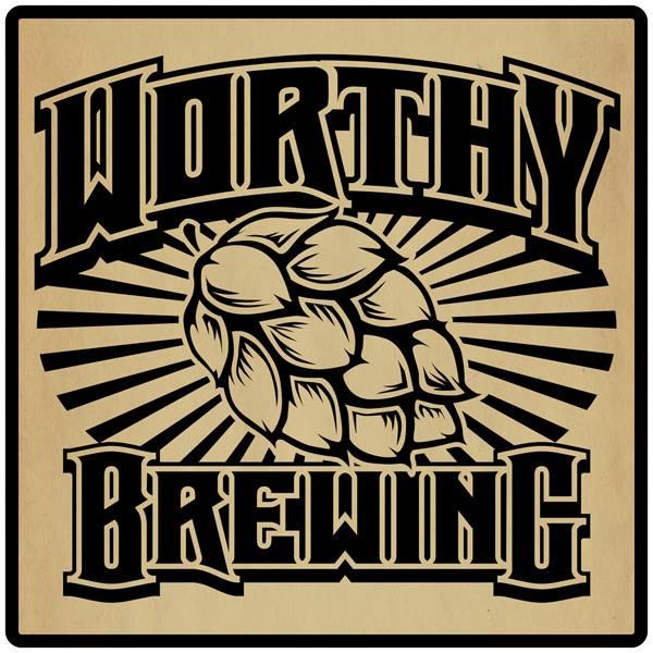 Worthy-Brewing-Logo
