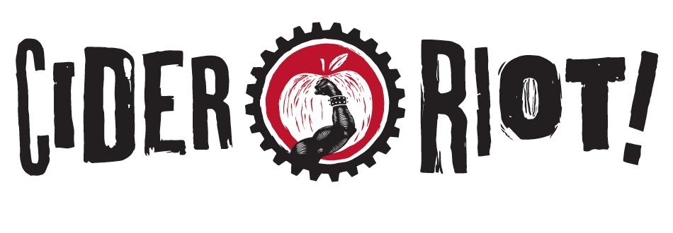 Cider Riot!