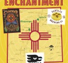 BREWPUBLIC-Alebriated-Distribution-Presents-Beers-of-Enchantment-at-The-BeerMongers