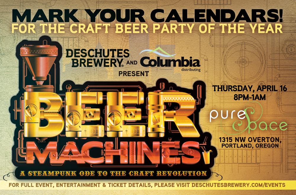 Beer_Machines_SAVETHEDATE_4.16.15