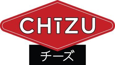 Chizu Logo