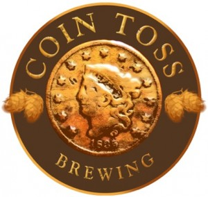 Coin-Toss-Brewing-Logo