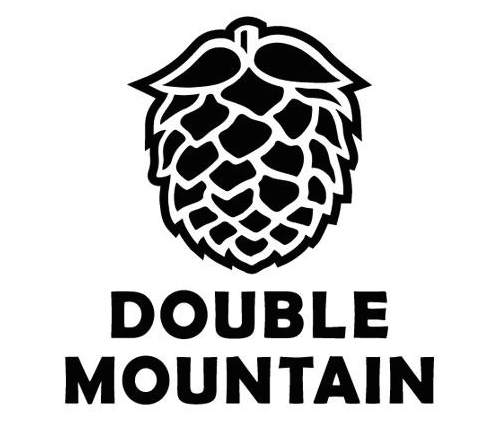 Double-Mountian-Logo