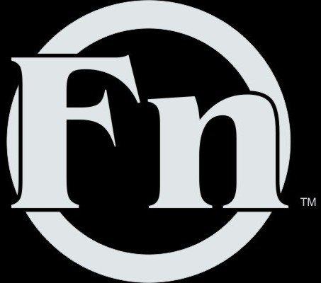 Foggy Noggin Brewing Round Logo