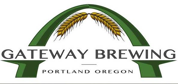 Gateway-Brewing