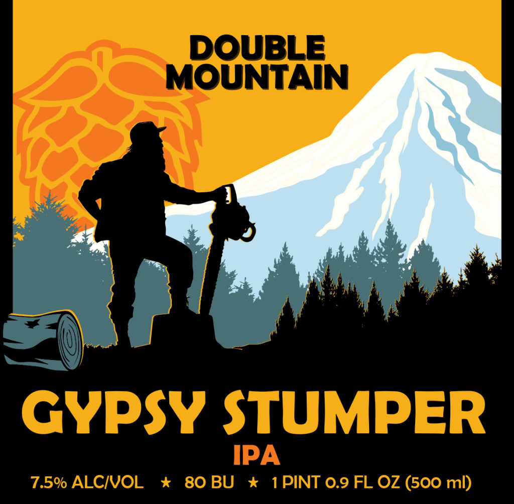 Gypsy Stumper_Final