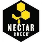 Nectar Creek Logo