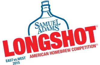 Samuel Adams Longshot 2015