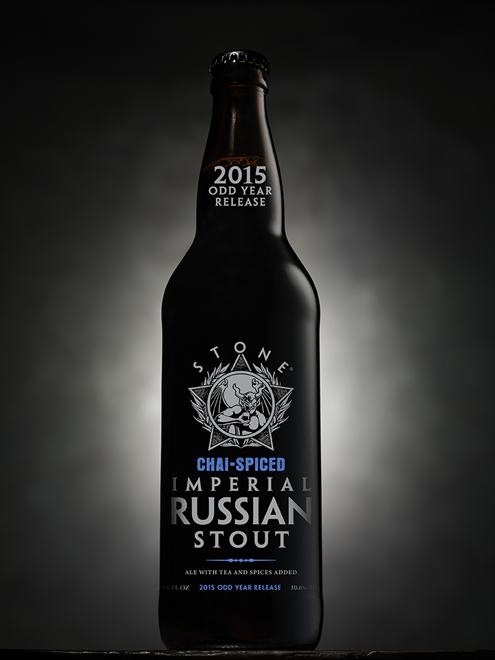 Stone 2015 Chai-Spice Imperial Russian Stout.jpg Bottle