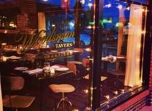 The-Woodsman-Tavern