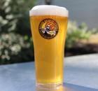 2015 Oregon Brewers Festival Drinking Vessel
