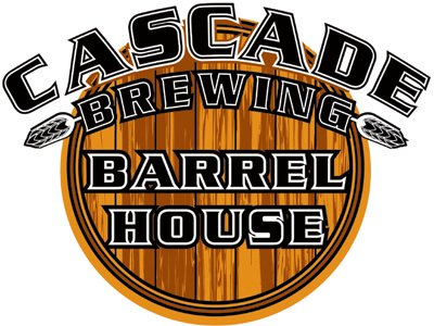 Cascade-Brewing-Barrel-House-Logo