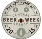 Central Oregon Beer Week