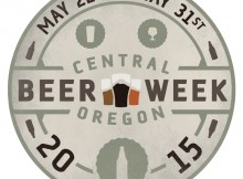 Central Oregon Beer Week