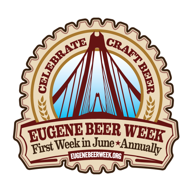 Eugene Beer Week