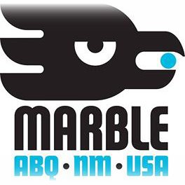 Marble Brewery Logo