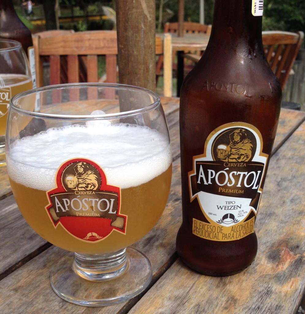 Medellin-Beer-Factory-Apostol-Weizen-e1428069263813-995x1024