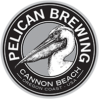 Pelican Brewing Cannon Beach