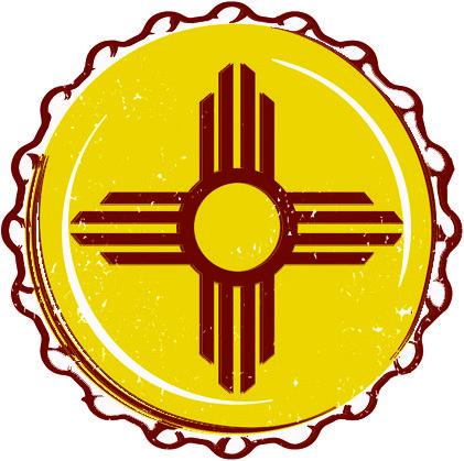 Santa Fe Brewing Compnay Logo