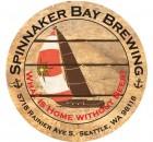 Spinnaker Bay Brewing