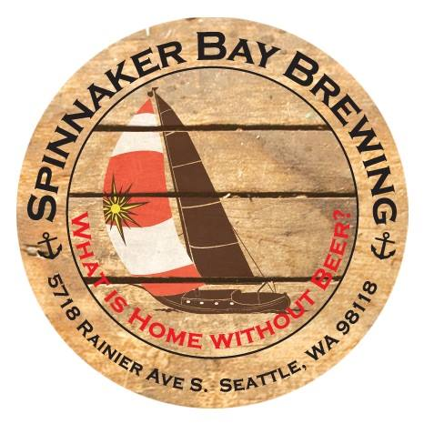 Spinnaker Bay Brewing