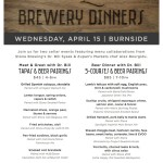Stone-Brewing-Brewery-Dinner-April15-Menu-at-Zupans-150x150