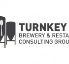 Turnkey Brewery & Restaurant Consulting