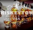 WhiskeyTown USA 2015