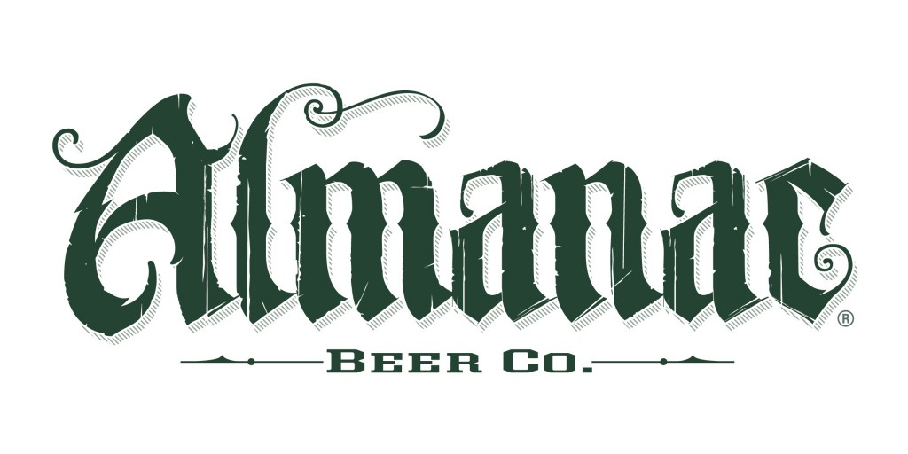 Alamanac Beer Co.