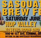 2015-Sasquatch-Brew-Fest Header jpg