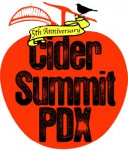 5th Anniversary Cider Summit PDX