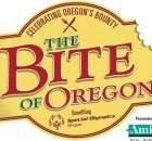 Bite of Oregon