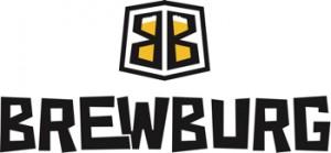Brewburg Logo