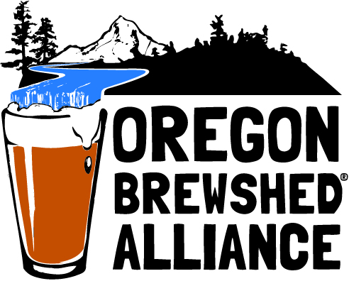 Oregon Brewshed® Alliance