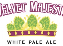 Portland Brewing Velvet Majesty
