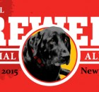 Rogue's Brewer's Memorial Ale Festival Header