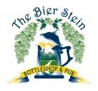 The Bier Stein Logo
