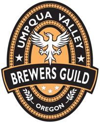 Umqua Valley Brewers Guild