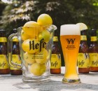 Widmer 100 Days of Hefe