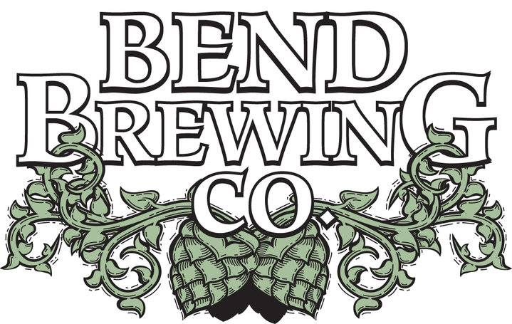 Bend Brewing Co. Logo