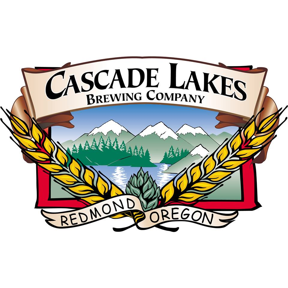 Cascade Lakes Brewing Company