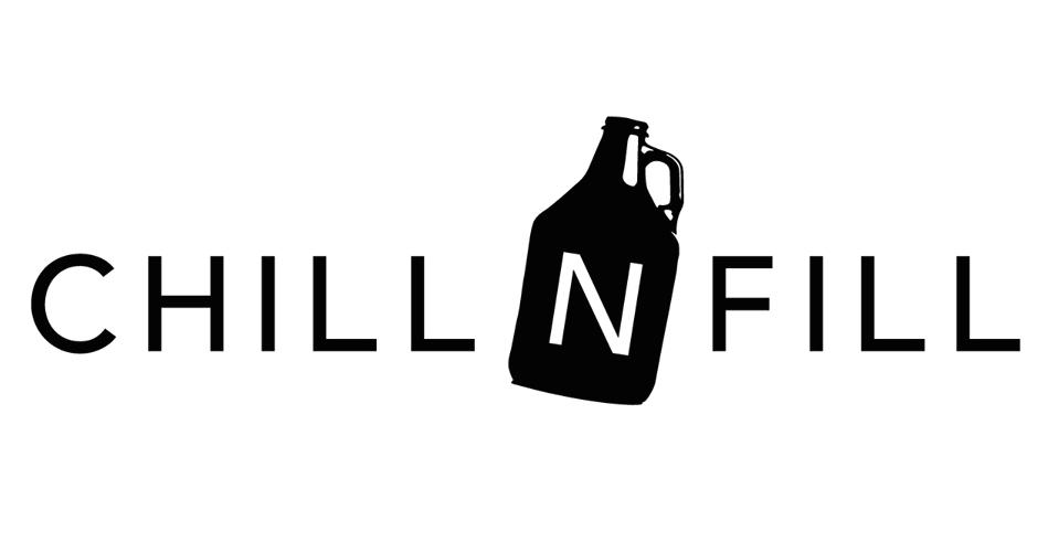 Chill N Fill