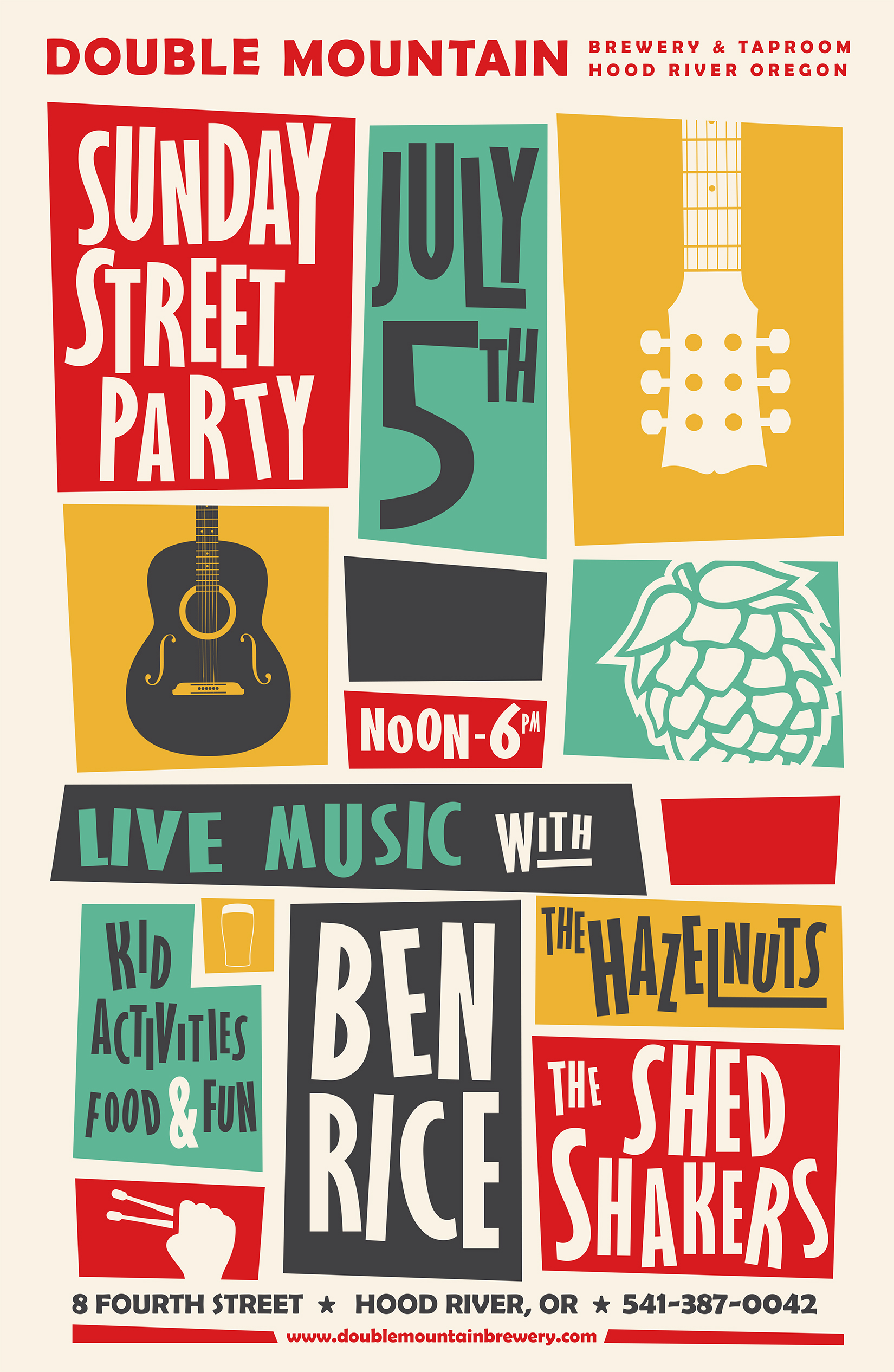 Street Party July 2015_print